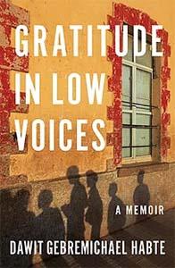 Gratitude in Low Voices